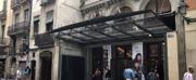 Los teatros del Grup Focus reabren sus puertas Photo