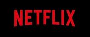 Netflix Announces ANATOMY OF A SCANDAL Suspenseful Anthology Series