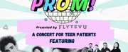 Rita Ora, JP Saxe & More Join Musicians in Creating Virtual Prom Experience For Teens