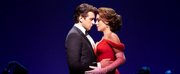 MTI Acquires Licensing Rights to PRETTY WOMAN: THE MUSICAL Photo