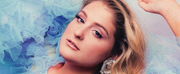 Meghan Trainor Announces TREAT MYSELF Deluxe Edition Photo