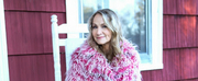 Joan Osborne Returns To Café Carlyle