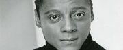 Broadway Veteran Dancer Bruce Anthony Davis, Sr. Has Passed At Age 60