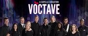 BWW Feature: VOCTAVE Soars Into The Kristin Chenoweth Theatre In Broken Arrow