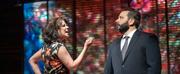 Repertorio Español Performs FILOMENA MARTURANO At Hostos Center