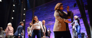 COME FROM AWAY: THE CONCERT to Play Limited West End Run Photo