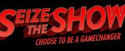 Seize the Show Announces Spring 2021 Lineup Photo