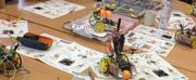 Innovative Digital Technology Programme Rolls Out Across Warrington