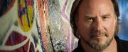BWW Interview: Carl Tanner of SAN DIEGO OPERA\