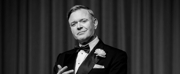 Darren Day Joins CHICAGO UK Tour Cast As Billy Flynn Photo