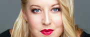 Soprano Laura Strickling Announces THE 40@40 PROJECT Photo