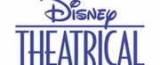 Disney Theatricals Releases Downloadable Children\