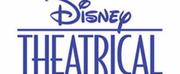 Disney Theatricals Releases Downloadable Children\