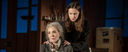 Photos: Stockard Channing and Rebecca Night in NIGHT MOTHER