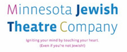 Minnesota Jewish Theatre Company Announces 2020-2021 Season – Theater Six  Photo
