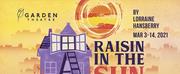 Garden Theatre Presents A RAISIN IN THE SUN Photo