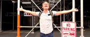 VIDEO: Seth Sikes Releases Love Letter to Broadway, What More Do I Need Photo