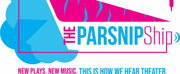The Parsnip Ship Podcast Seeks Submissions for Upcoming 6th Season Photo