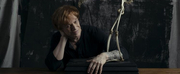 Danny Elfman Shares 3D Video For Insects Photo