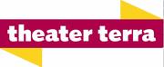 BWW Feature: THEATER TERRA BRENGT ALS EERSTE MUSICAL TERUG IN HET THEATER