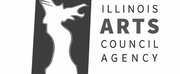 Illinois Arts Council Agency $15,000 Artist Fellowship Awards Deadline November 2 Photo