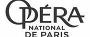 Opéra National de Paris Cancels Performances Through April 5 Photo