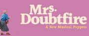 MRS. DOUBTFIRE Launches \