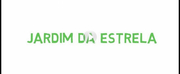 Anna Elizabeth Laube Releases Jardim da Estrela Lyric Video Photo