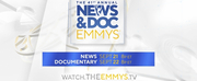 Hosts for 41st News & Doc Emmys Announced Photo