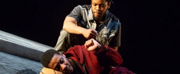 PASS OVER Will Begin Broadway Performances on August 4, First Broadway Show to Open Post-P
