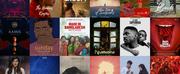 BMO IFFSA Toronto Reinvents Itself as Virtual Film Festival Experience Photo