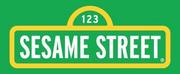 SESAME STREET 51st Season Launches on Thursday, November 12 on HBO Max Photo