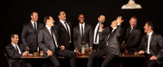 Straight No Chaser Brings \