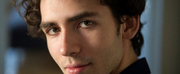 Tchaikovsky Competition Winner Alexandre Kantorow to Step in For Murray Perahia at Carnegie Hall