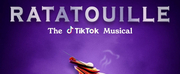 BWW Blog: RATATOUILLE: THE TIKTOK MUSICAL Was Surprising and Unexpected Photo