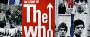 The Who's Career-Spanning Documentary Available to Stream