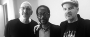 Wolfgang Muthspiel, Scott Colley, Brian Blade Release New Album ANGULAR BLUES On ECM & US Tour
