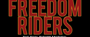 NYTB to Commemorate 60th Anniversary of the Freedom Rides with FREEDOM RIDERS: THE CIVIL R Photo