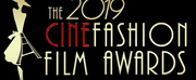 CineFashion Film Awards Nominees Announced