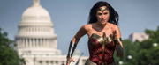 WONDER WOMAN 1984 Flies To Be Released In Theaters and on HBO Max Simultaneously Photo