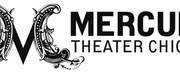 The Mercury Theater Prepares To Reopen, Christopher Chase Carter Named Artistic Director Photo