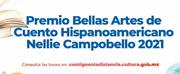 Convocan A Escritoras De América Latina Y España Al Premio Bellas Artes De C