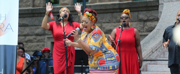 Fort Worth Opera and Unity Unlimited Celebrate Juneteenth With 94-Year-Old Social Impact L