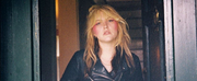 Caroline Kingsbury Shares Kissing Someone Else Video Photo