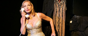 BWW Review: Ute Lemper RENDEZVOUS WITH MARLENE Was Worth The Thirty-Five Year Wait Photo