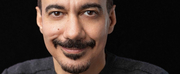Westport Country Playhouse Presents RENT CONTROL Virtual Play Reading Photo