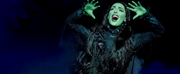 WICKED Celebrates 16 Years on Broadway; Get Access to a Special Ticket Package Including a Swag Bag, Photo With the Cast, and More!