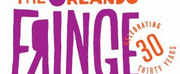 Orlando Fringe Announces This Months First Fringe Friday to Feature Halloween-Themed Perfo Photo