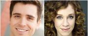 Starring Buffalo Announces Full Cast For LITTLE SHOP OF HORRORS