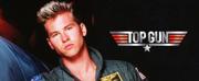 Val Kilmer, Rolling Roadshow, AFWA to Screen TOMBSTONE, TOP GUN